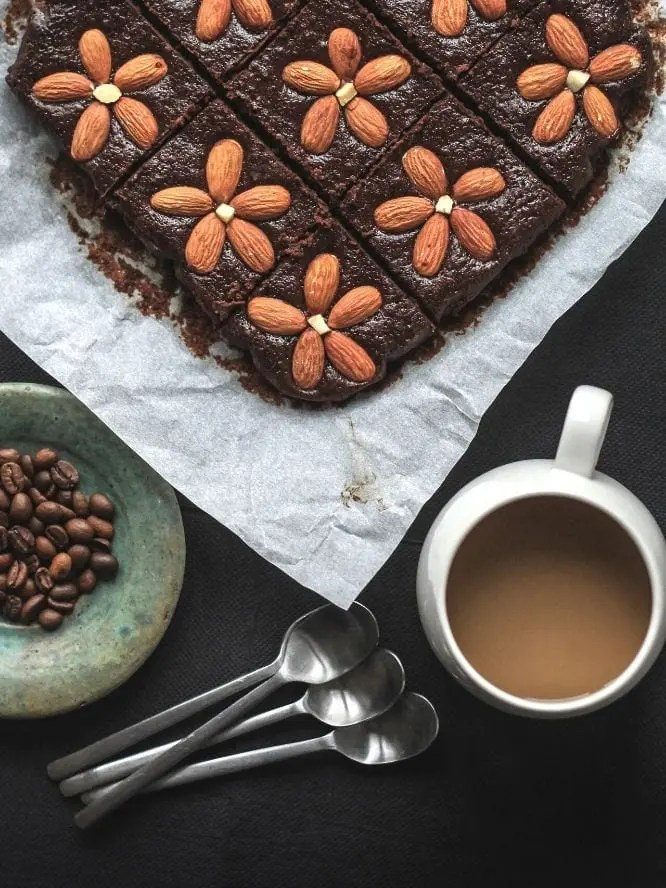 This article will take a look at the answer to the question, are brownies healthy