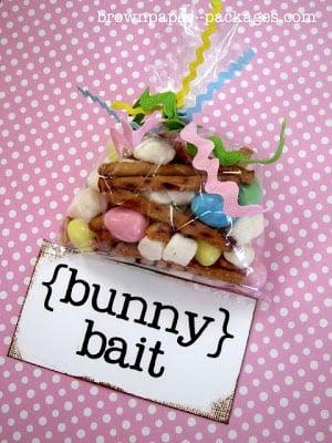 Bunny Bait