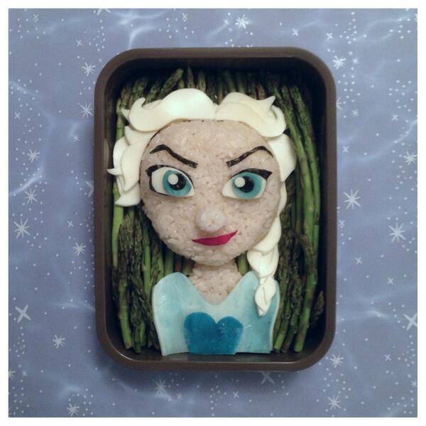 Elsa Bento