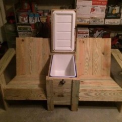 Lawn Chairs Home Depot Round Table 8 Diameter The Best Diy Wood & Pallet Ideas - Kitchen Fun With My 3 Sons