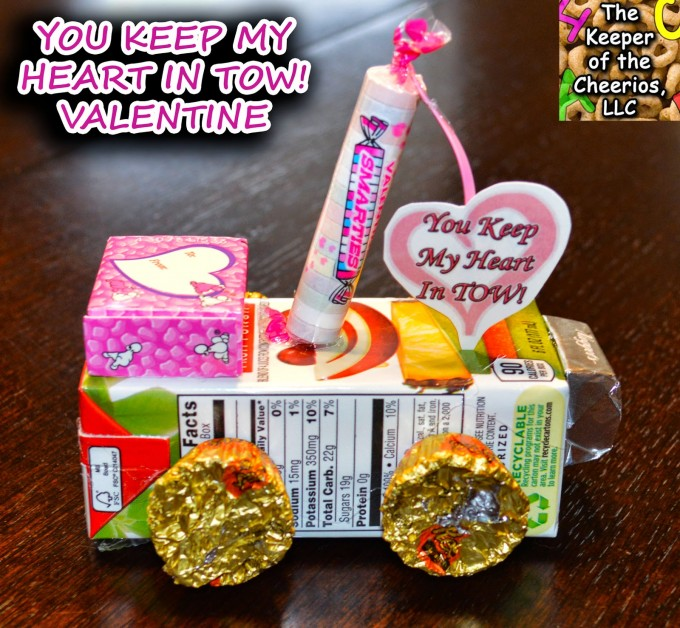 valentine's-day-cards-and-treats-for-kids-2