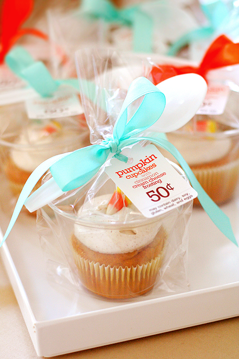 The BEST Cupcake Ideas For Bake Sales And Parties