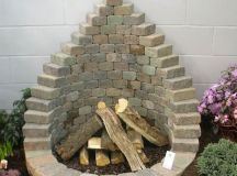 The BEST DIY Garden Ideas and Amazing Projects! - The ART ...