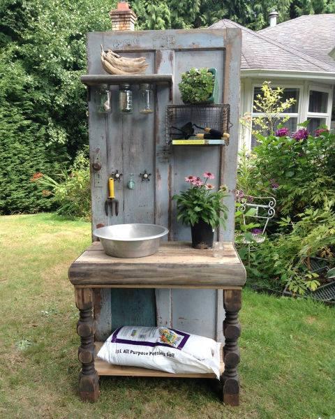 the best garden ideas