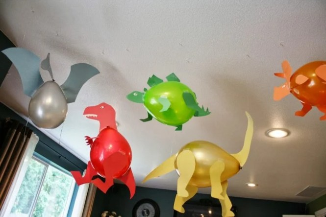 Lovely Little Boys Rooms Then Adorable Dinosaur Bedroom Decorate Ideas For Picture
