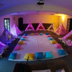 Cool Sofa Forts How To Fix Weak Springs The Best Party Decorating Ideas & Themes! - Kitchen Fun ...