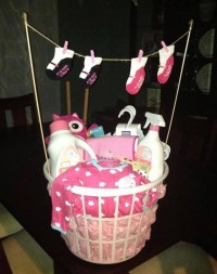 30+ of the BEST Baby Shower Ideas!