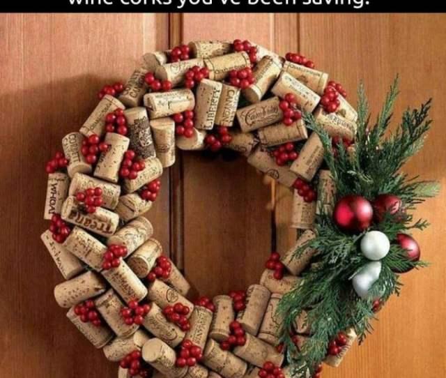 The Best Christmas Craft Ideas Home Decor Diy