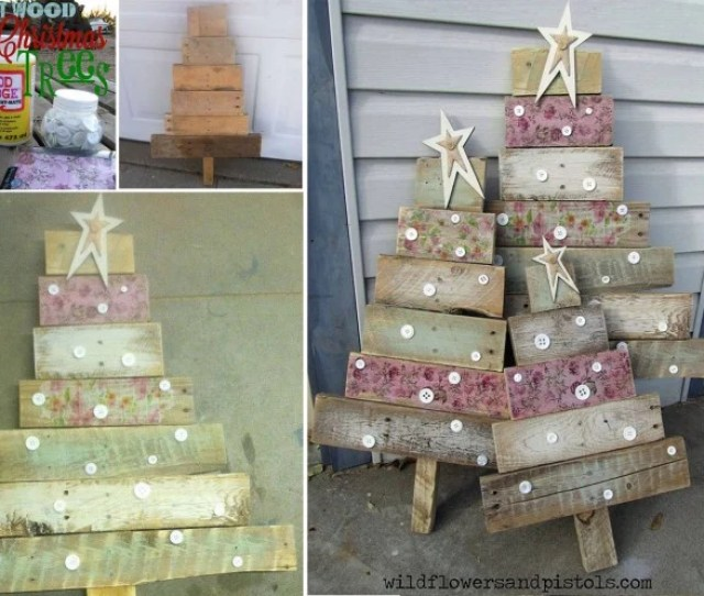 The Best Diy Christmas Decorations And Homemade Holiday