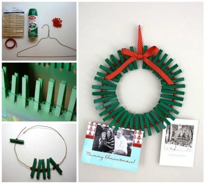 Diy Christmas Crafts 37