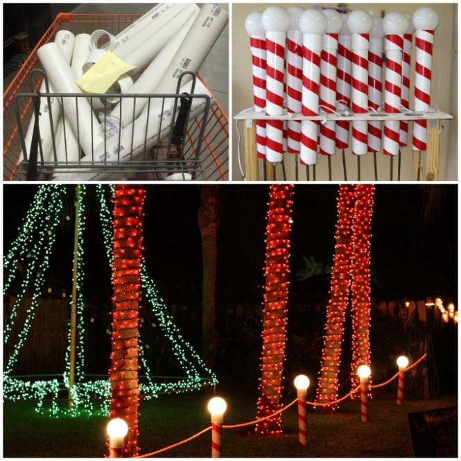 Diy Christmas Decorations 42
