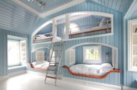The Best Bunk Bed Ideas (Over 30 Ideas)