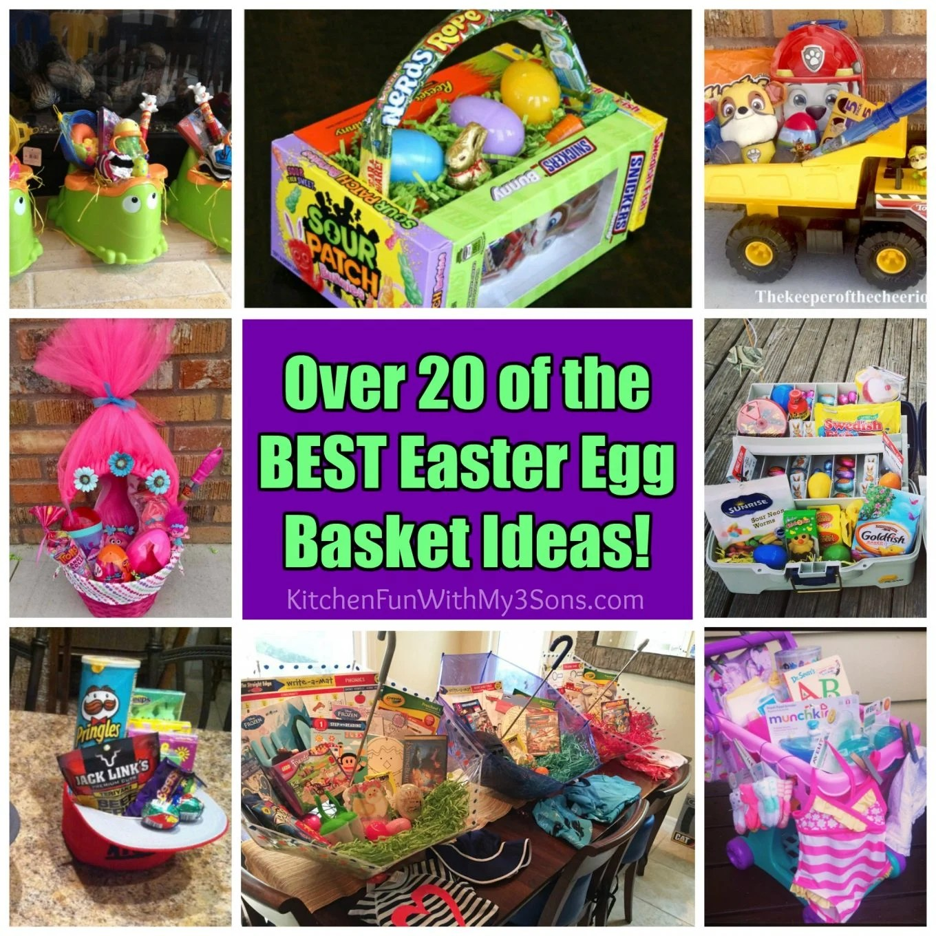 dollar tree easter chair covers teddy bear 20 43 of the best basket ideas kitchen fun with my