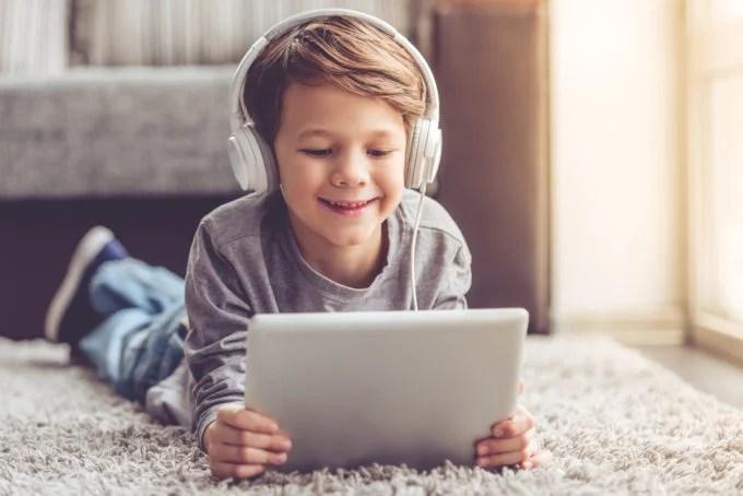 Amazon free books for kids