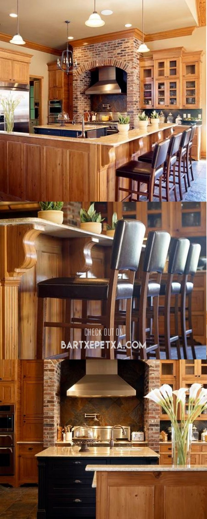 country kitchen remodel ideas
