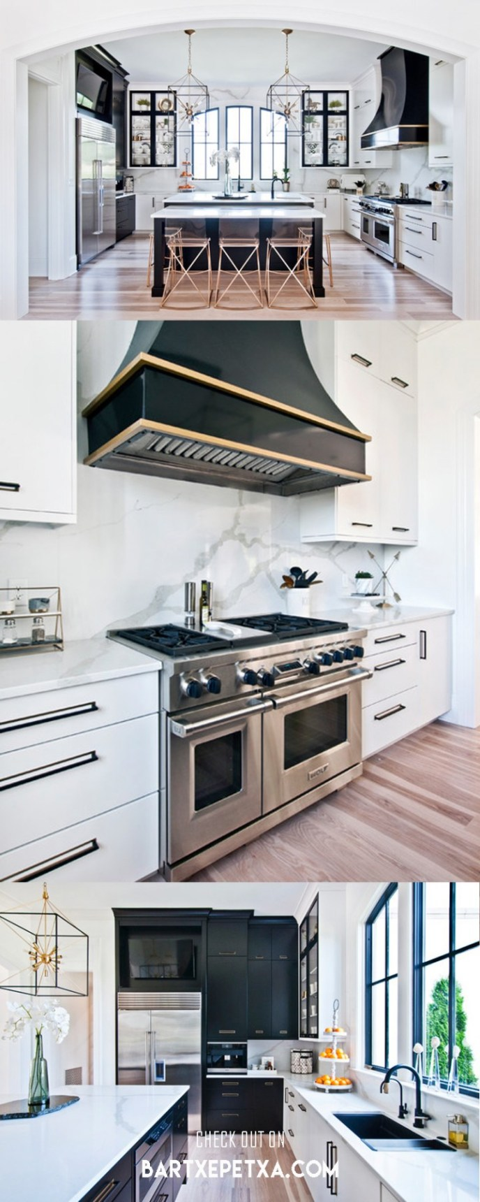 kitchen remodel ideas with island