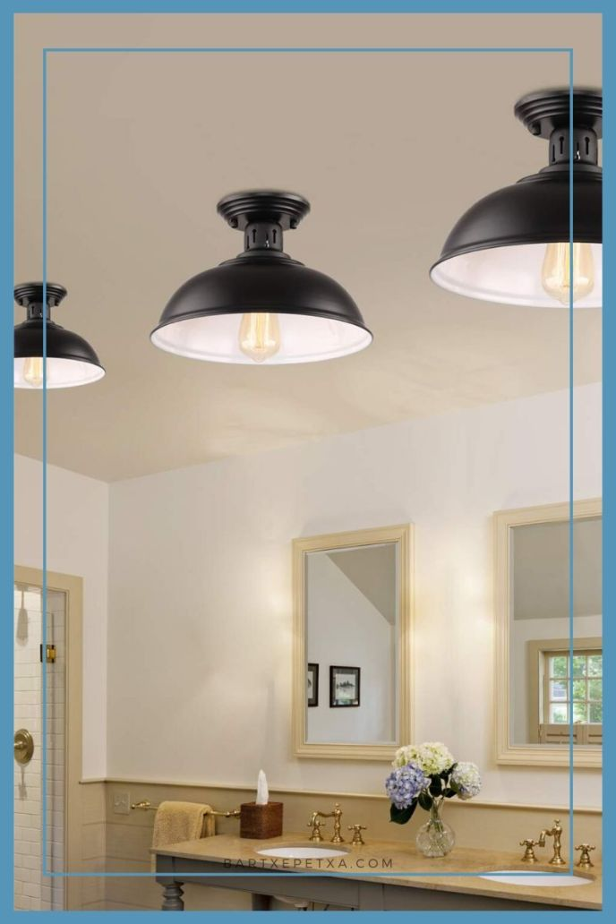 kitchen ceiling pendant lights