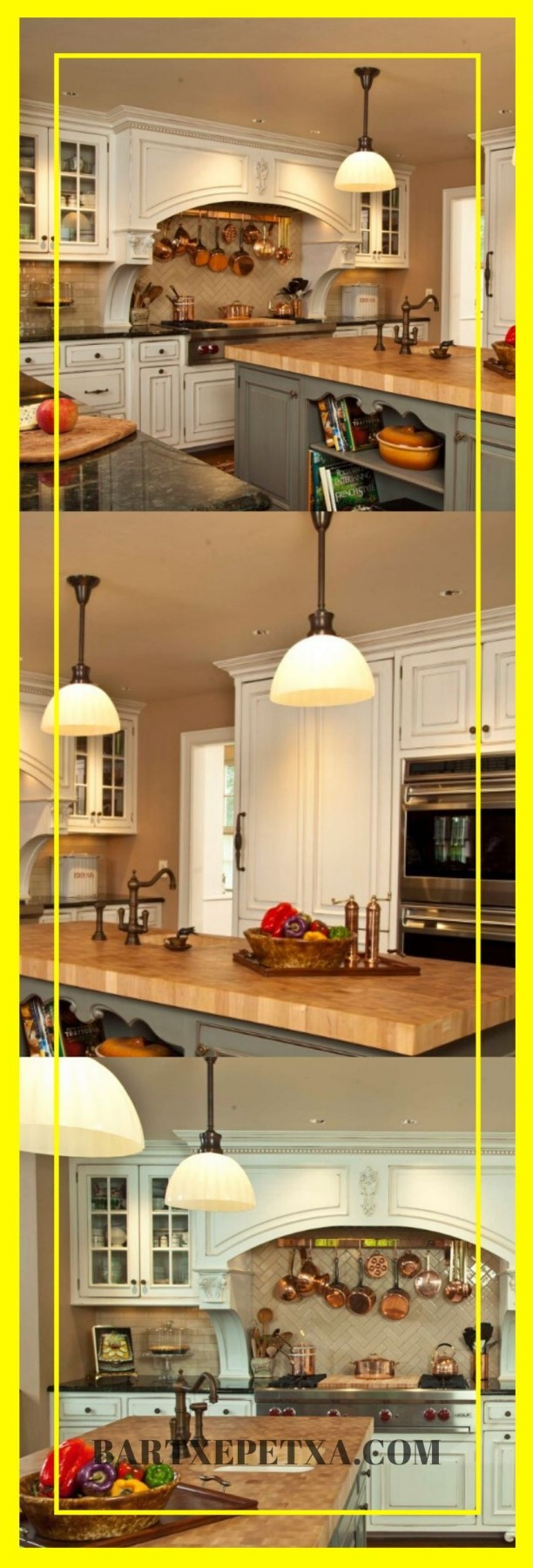 led ceiling lights for kitchen