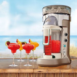 Frozen Concoction Maker Dm3500 Review