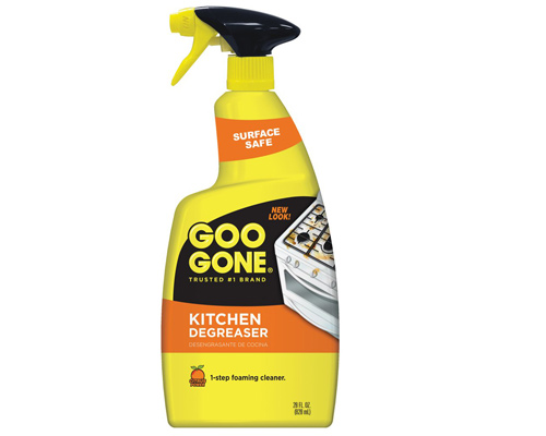 Goo-Gone-Kitchen-Degreaser