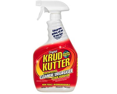 KRUD-KUTTER-KK32-Original-Concentrated