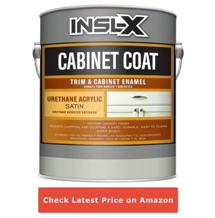 INSL-X-CC550109A-01-Cabinet-Coat-Enamel