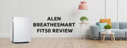 Alen-BreatheSmart-FIT50-Review