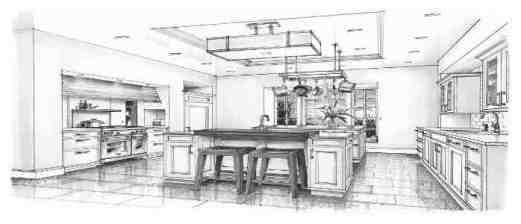Ikea Kitchen Planning and Design Service