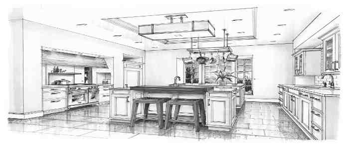 Ikea Kitchen Planning And Design Service