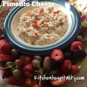 pimento cheese, sandwich