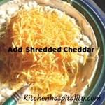 pimento cheese recipe