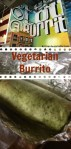 Thirty Days of Vegetarian Recipes