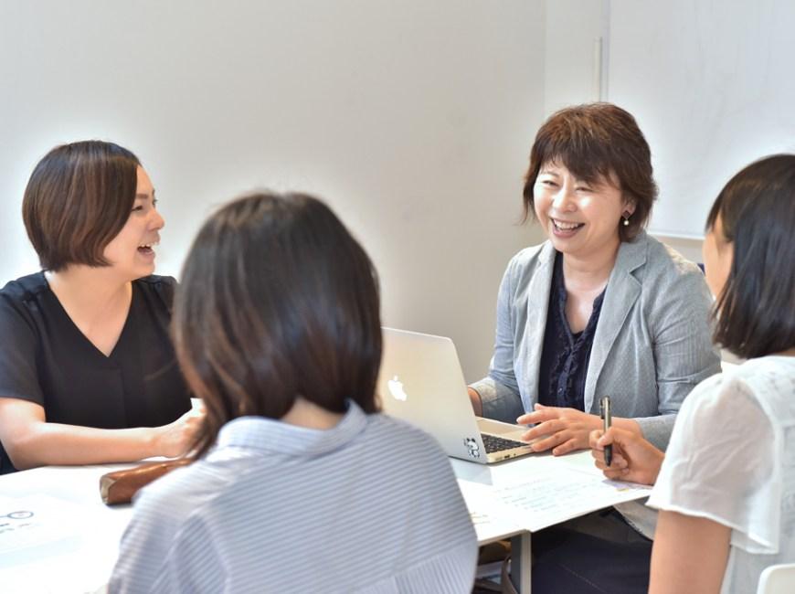【無料】インストラクター養成講座  オンライン説明会&相談会