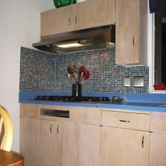 Contemporary Kitchen Faucets Pot Racks Image - & Bathroom Design Center