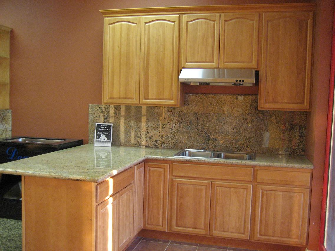 Kitchen Image  Kitchen  Bathroom Design Center