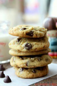 damla-cikolatali-kurabiye-1