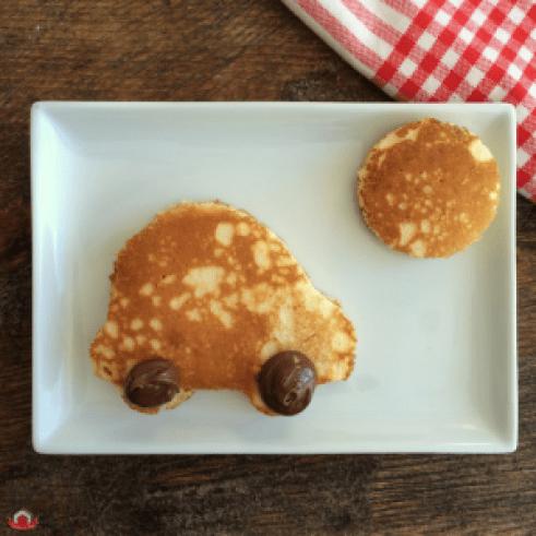 pankek_pancake-2
