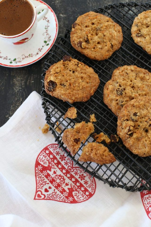 havuclu-kurabiye