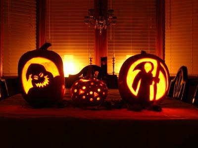 pumpkins2007-1.jpg
