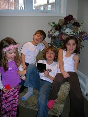 the-kids2.jpg