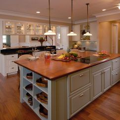 Beautiful Kitchen Islands Stone Top Table Island Co