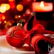 Tips voor een gevarieerd kerstbuffet