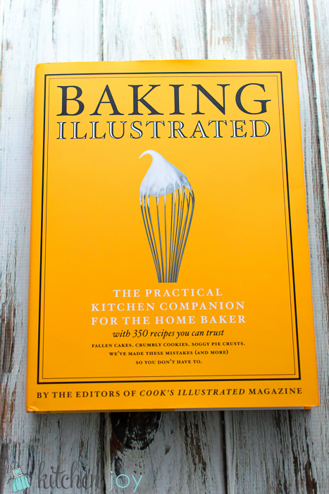 baking-illustrated-cookbook-giveaway