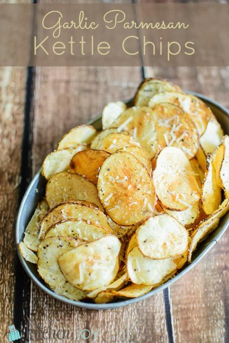 garlic-parmesan-kettle-chips