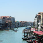 Settling In {Life in Italy}