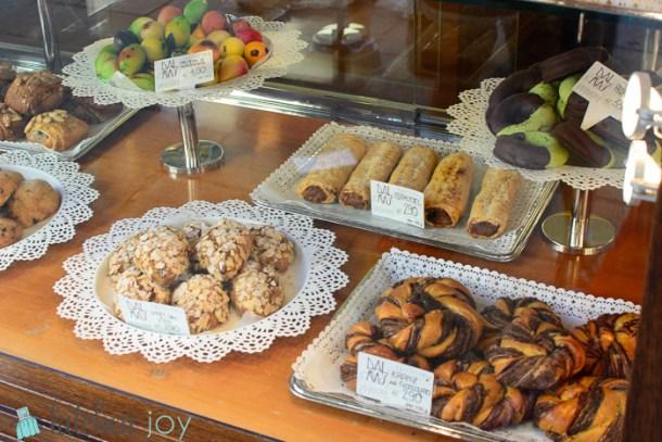 Kitchen-Joy-Life-in-Italy (6)
