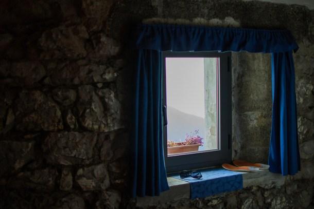 Dolomites-Rifugio-Monte-Rite-August-12-13-2014-19