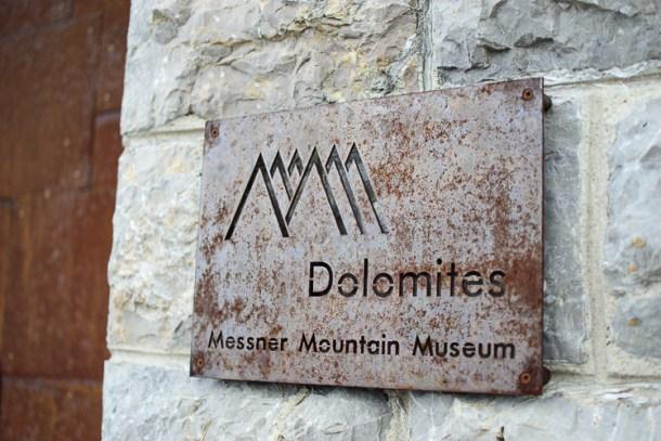 Dolomites-Rifugio-Monte-Rite-August-12-13-2014-38