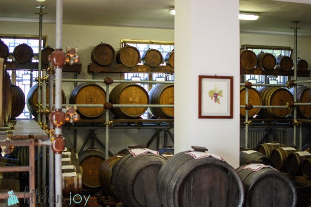 Traditional-Balsamic-Vinegar-Tour-Modena-Italy-August-14-2014-12