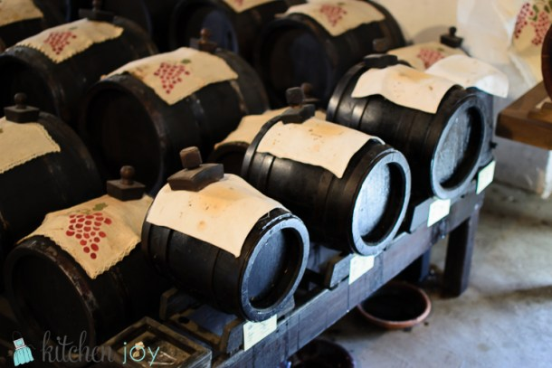 Traditional-Balsamic-Vinegar-Tour-Modena-Italy-August-14-2014-16